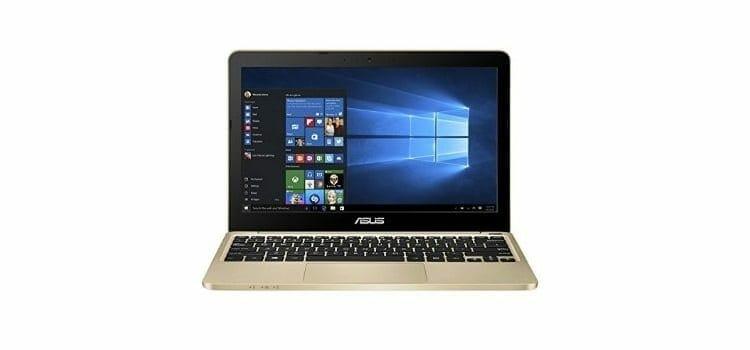 ASUS VivoBook E200HA-US01-GD