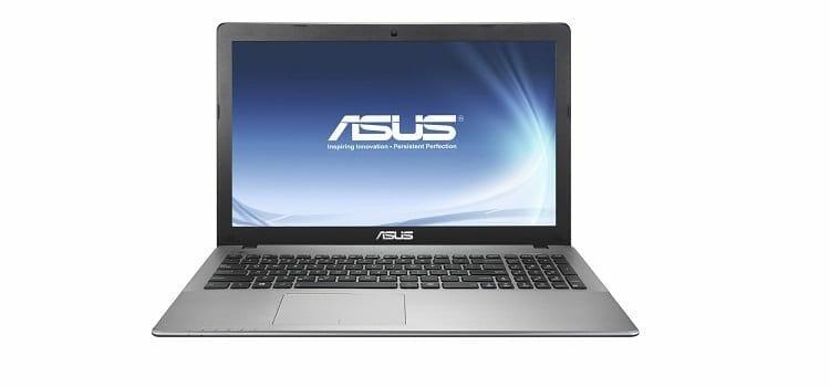 ASUS X550ZA-WB11
