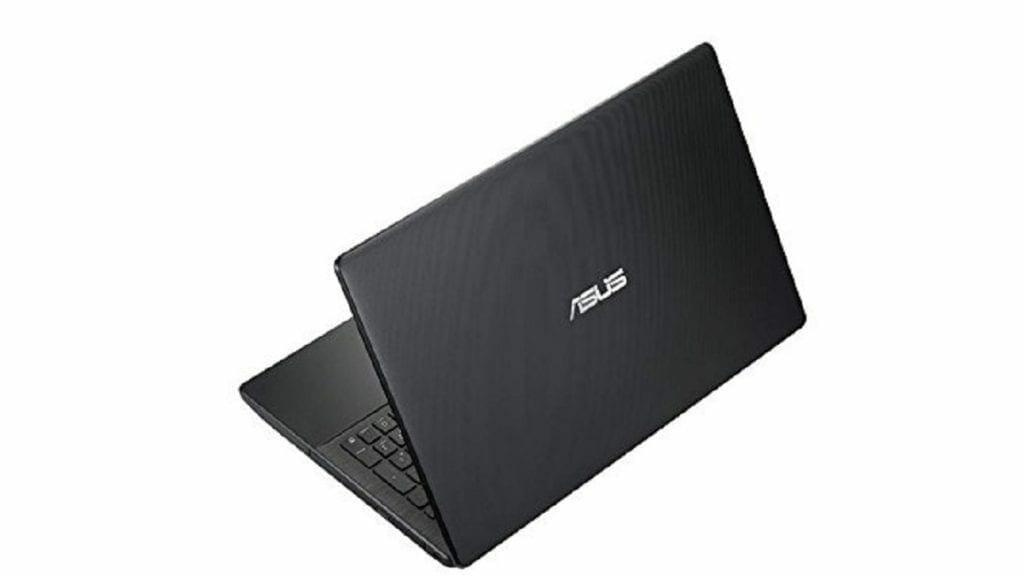 ASUS 15-Inch X551MAV
