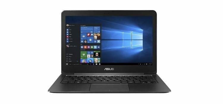 ASUS-ZenBook-UX305CA-DHM4T