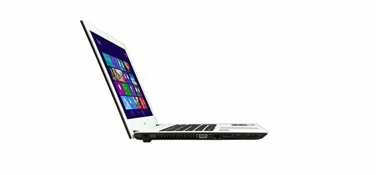 Acer Aspire E5-573G-59C3