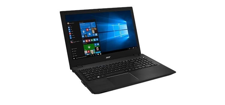 Acer Aspire F 15 F5-571T-569T