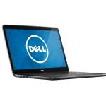 Dell XPS15-6845SLV