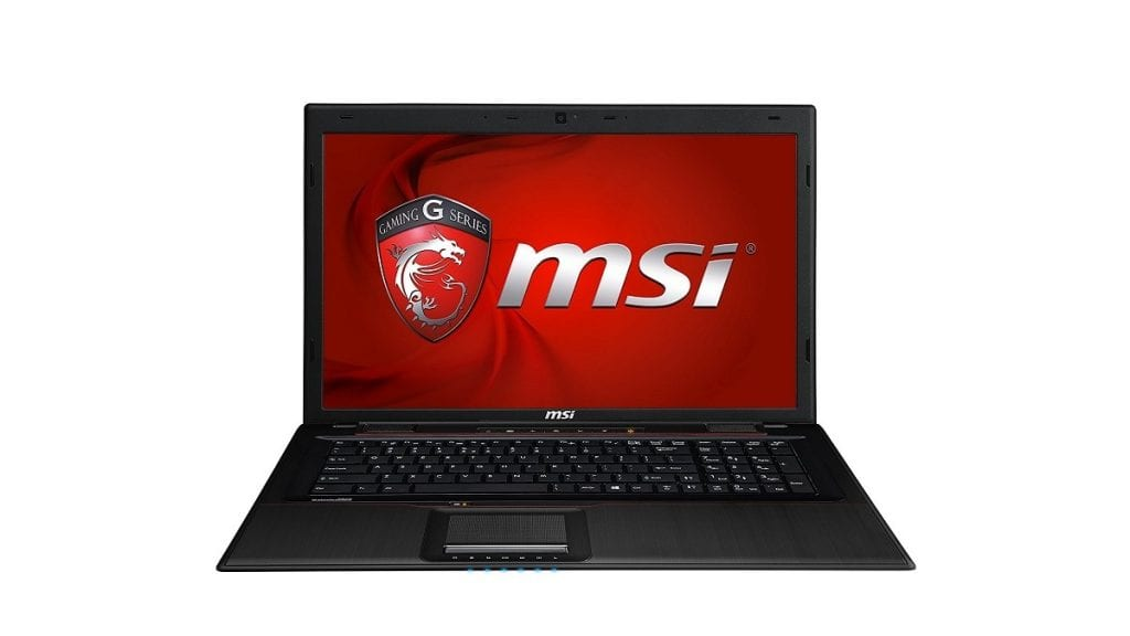 MSI GP Series GP70 Leopard-490