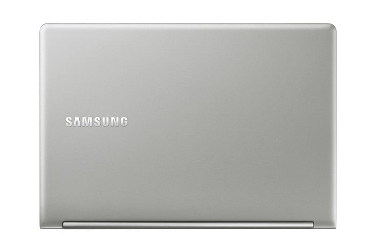 Samsung NP900X3L-K06US Notebook 9