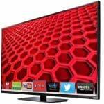 VIZIO E500i-B1 50-Inch LED HDTV