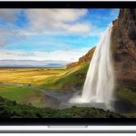 Apple MacBook Pro MJLT2LL/A