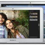 Apple MMGF2LL/A MacBook Air 13.3-Inch Laptop