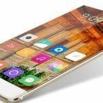 Elephone S3 Smartphone