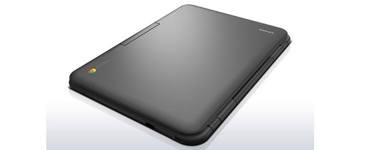 lenovo-chromebook-n22-80vh0001us-3