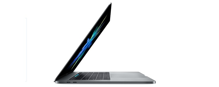 apple-macbook-pro-mlh12lla-4