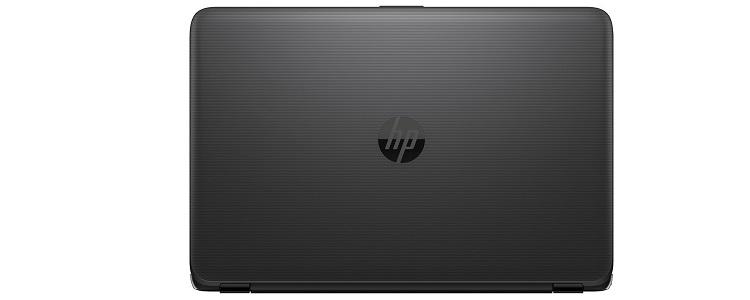 HP 15-ba009dx