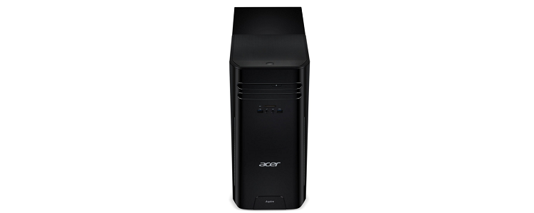 Acer Aspire TC-780-AMZKi5