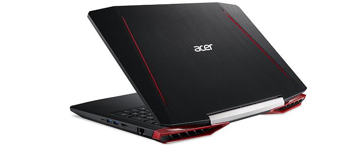 Acer Aspire VX 15 VX5 591G 75RM Copy 3