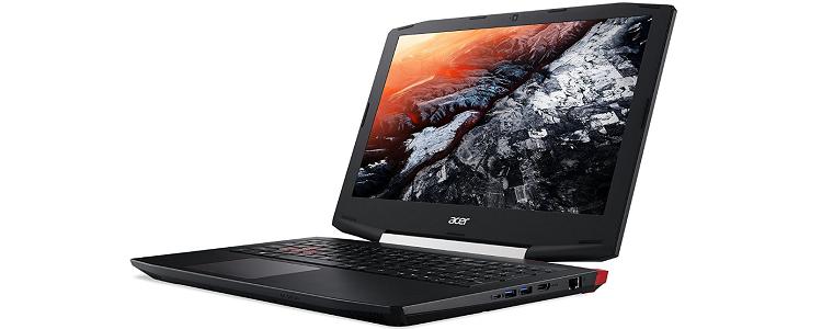 Acer Aspire VX 15 VX5 591G 75RM