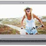 ASUS ZenBook UX330UA-AH5Q