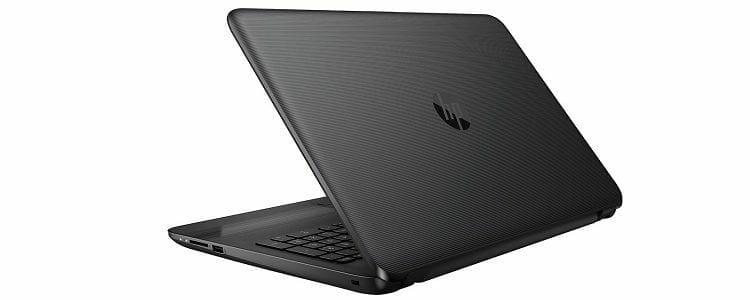 HP 15-AY103DX
