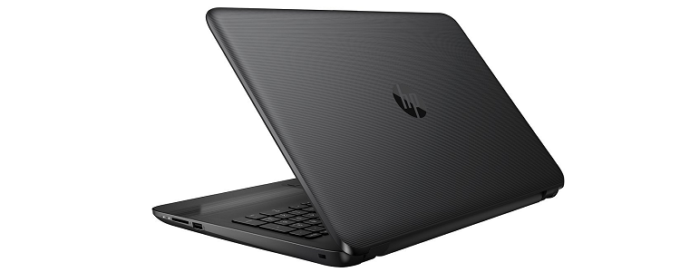 HP 15 AY103DX 3 Copy