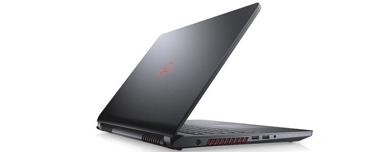 Dell Inspiron i5577-7359BLK-PUS