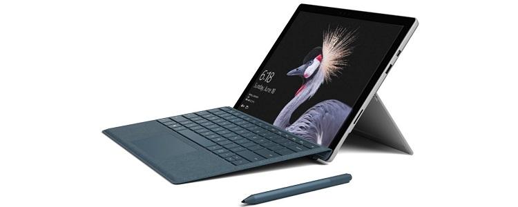 Microsoft Surface Pro Copy 2