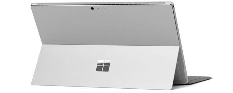 Microsoft Surface Pro Copy