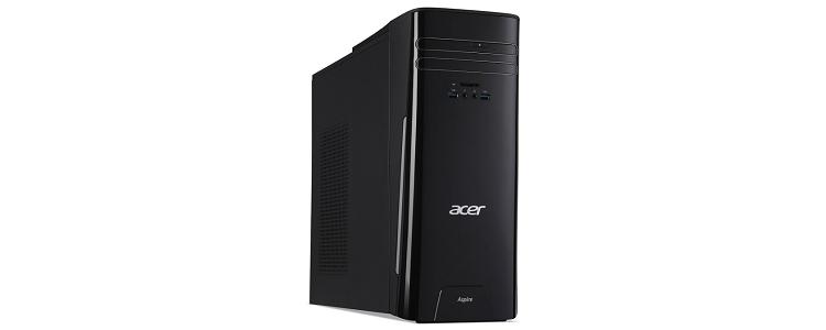 Acer Aspire TC 780 ACKi3 c