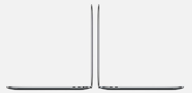 Apple MacBook Pro MPTT2LLA 3