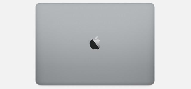 Apple MacBook Pro MPTT2LLA 4