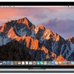Apple MacBook Pro MPTT2LL/A