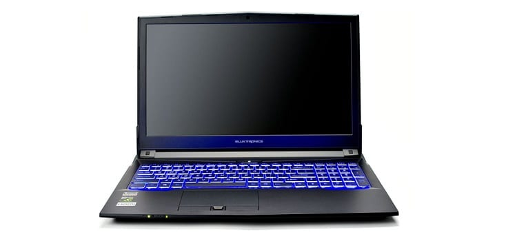 Eluktronics-N850HK1-Pro-Premium-Gaming-Laptop