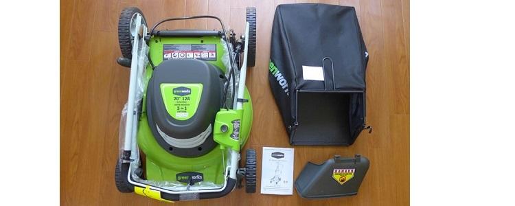 GreenWorks 25022 Copy 2