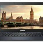 ASUS VivoBook F402BA-EB91