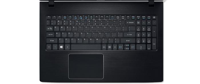 Acer Aspire E15 E5 575G 75MD e