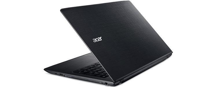 Acer Aspire E15 E5 575G 75MD n