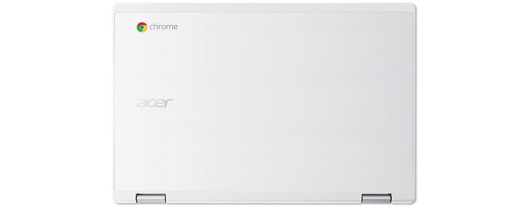 Acer Chromebook R 11 Copy 4