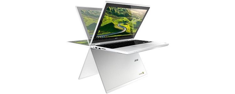 Acer Chromebook R 11 Copy