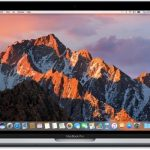 Apple MacBook Pro MPXT2LL/A