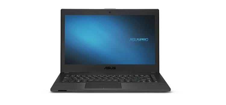 ASUS P-Series P2430UA-XH53 Business Laptop