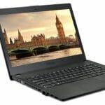 ASUS P-Series P2440UQ-XS71 Laptop