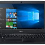 Acer Aspire E15 E5-575G-75MD Laptop