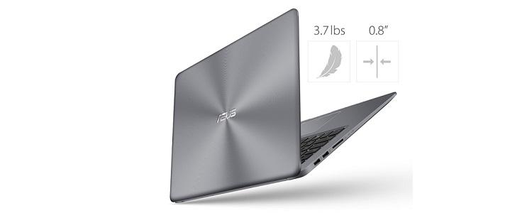 ASUS VivoBook F510UA AH51..