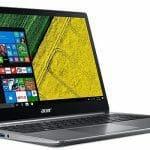 Acer Swift 3 SF315-51-518S