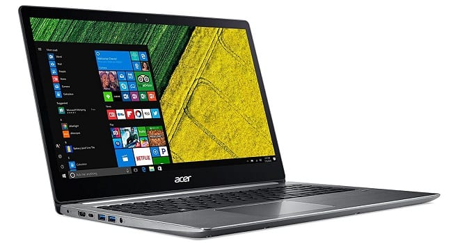 best laptops under 1000