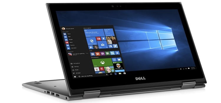Dell-Inspiron-13-5000-2-in-1-i5379-5043GRY-PUS