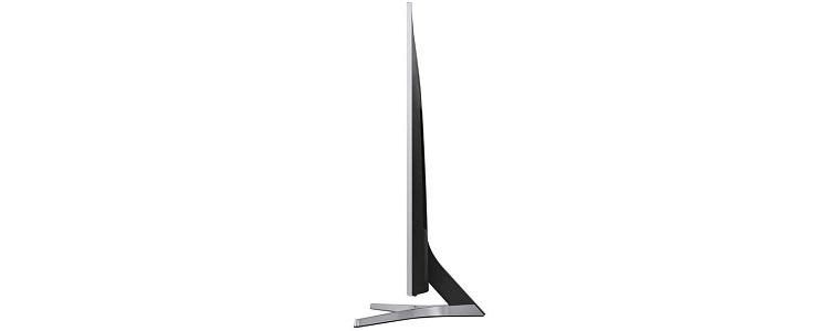 Samsung UN65MU7000