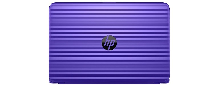 Hp stream 14 lid