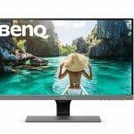 BenQ EW277HDR 27-inch Monitor