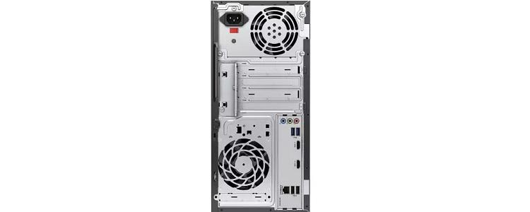 HP Pavilion Power 580-148