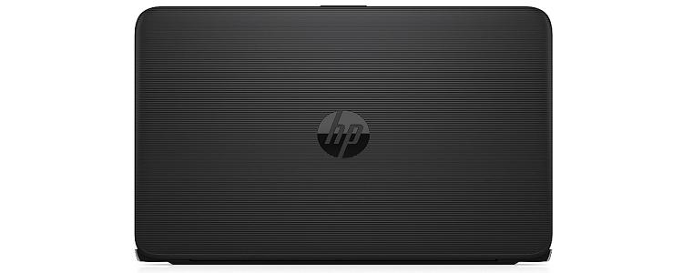 HP 14-ax040wm