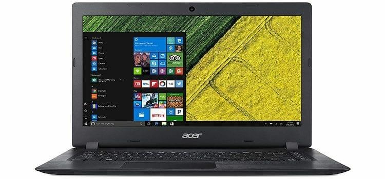 """Acer Aspire 1, 14"""" Full HD (A114-31-C4HH)"""